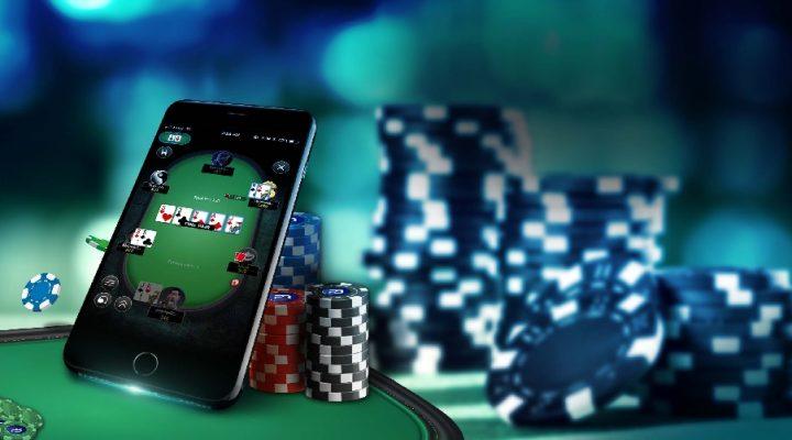 Agen Daftar Judi Poker Online Via Hp Android Terpercaya